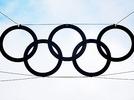 Hamburg und Berlin k�mpfen um Olympia