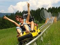 Hasenhornbahn boomt - Anwohner sind genervt