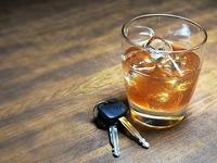 K�rzeste Trunkenheitsfahrt? Schweizer muss blechen