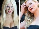 Nacktfoto-Skandal weitet sich aus