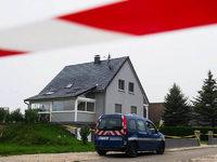 Zwei Kinder mit Messer angegriffen – Elfjährige stirbt