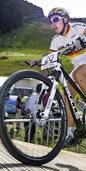 Stiebjahn sprintet auf WM-Rang zehn