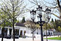 Wie sehen Russen und Ukrainer in Baden-Bad