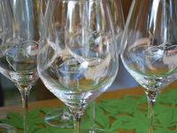 Festbilanz: 32.800 Flaschen Wein und Sekt verkauft