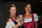 Fotos: Premiere beim Hahleraifest in Gottenheim
