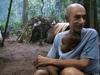 Breisacher Regisseur dokumentiert Reise von Afrika nach Amerika