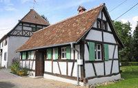 J�disches Haus wird Museum