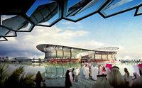 Katar will Sport-Gastgeber Nummer eins werden