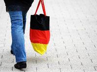 Schweizer kaufen nicht noch mehr in S�dbaden