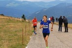 Fotos: Belchen-Berglauf in Schönau