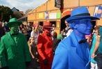 Fotos vom Altweiler Stra�enfest