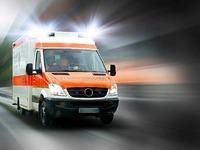 T�dlicher Tram-Unfall passierte 50 Meter vom �berweg entfernt