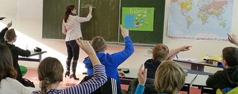 Zw�lf Werkrealschulen in S�dbaden droht das Aus