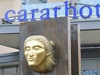 Carathotel in Weil: Restaurant zu - Kein Gehalt f�r Mitarbeiter