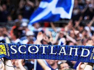 Auswirkungen der schottischen Unabh�ngigkeit
