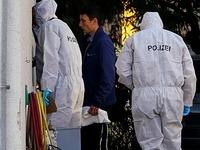 Familienstreit in Vogtsburg: Vater erliegt Verletzungen
