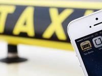 Streit um Uber: Gericht hebt einstweilige Verf�gung auf