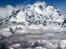 Todesberg Nanga Parbat sucht Touristen