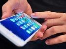Datenschutz: Daten vom iPhone l�schen