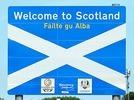 Arme Schotten haben genug von Britannien