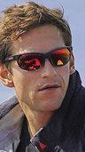Nico Denz wird Zweiter bei der Tour de Moselle / Toni Wilhelm kämpft bei Surf-WM um Medaille