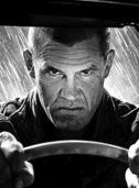 """""""Sin City 2"""": Niedertracht und Rache"""