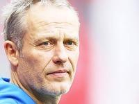 SC Freiburg: Streich nimmt Philipp Zulechner in Schutz