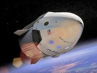 Die USA wollen wieder eigene Raumf�hren nutzen