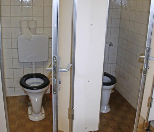 bad s ckingen ortschaftsrat neue toiletten f r den gemeindesaal harpolingen badische. Black Bedroom Furniture Sets. Home Design Ideas