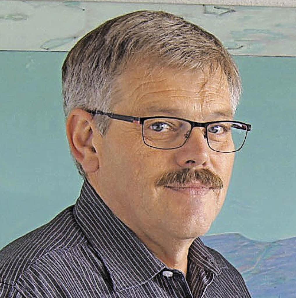 <b>Horst Simon</b> ist im Amt vereidigt - 91005064