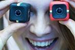 Fotos: Damit knipsen wir demnächst – Photokina 2014