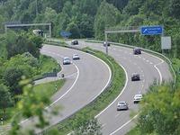 Konsens-Trasse k�nnte um 200 Millionen Euro teurer werden