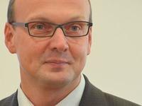 Ex-B�rgermeister Moosmann k�mpft um mehr Geld