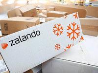 Zalando wird von B�rsianern bewertet wie Lufthansa