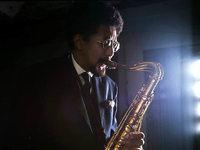 """""""Arrows Into Infinity"""" und der große Saxophonist Charles Lloyd"""