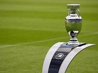 EM 2020: Viertelfinale in M�nchen - Endspiel in London