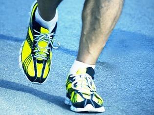 Im Stechschritt: Rom-Tour f�r Jogger