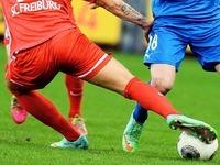 Liveticker: SC Freiburg - Hertha BSC Berlin