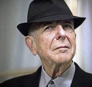 Leonard Cohen: Der Altmeister der Melancholie