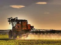Ertrag versus Artenvielfalt: Landwirtschaft im Dilemma?