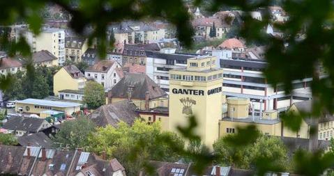 In Freiburg bleiben millionenschwere Bauprojekte liegen