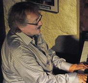 Jasper van't Hof in Lörrach: Großartiges Jazzerlebnis