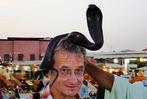 Fotos: Leser schicken der BZ ihre pfiffigen Urlaubsbilder (Teil 2)