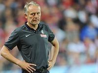 SC Freiburg: Warum die Wut den Falschen trifft