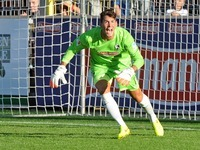 Liveticker: Hoffenheim gegen Freiburg 0:0