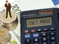 Welche �nderungen bringt die Mietpreisbremse?