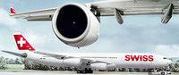 Wie funktioniert ein Großflughafen?