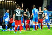 SC Freiburg hadert mit Schiedsrichter – Darida für zwei Spiele gesperrt