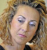 Spanische Racket-Machos wollen lieber unter sich bleiben