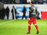 SC Freiburg legt Einspruch gegen Darida-Sperre ein
